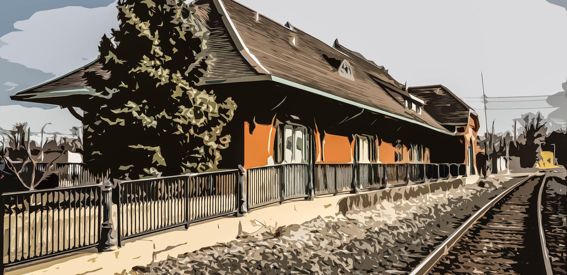 depot-1.jpg