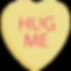 HUG ME-01.png