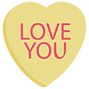 LOVE YOU-01.png