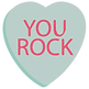 YOU ROCK-01.png