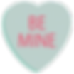 BE MINE02-01.png