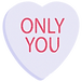 ONLY YOU-01.png