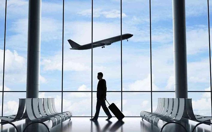 Corporate Travel Image.jpeg