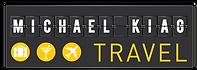 MKT Logo Original.PNG