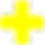 44-441295_small-plus-sign-png-yellow-cli