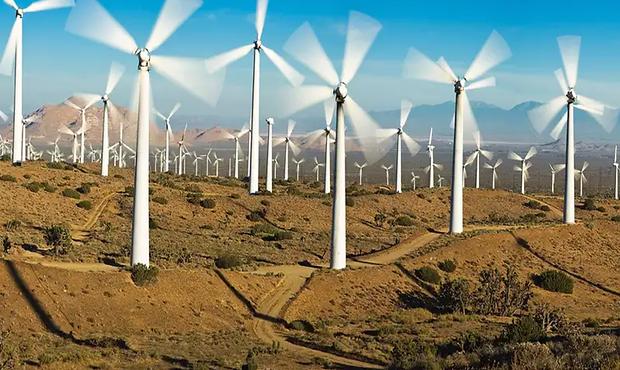 windfarm2.png
