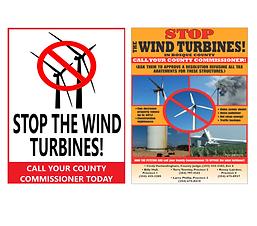 TurbineMedia.png