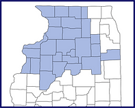 Northern IL Map.png