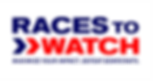 RTW Logo 2.png