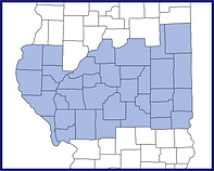 Central IL Map.png
