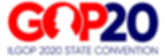 ILGOP State Convention Logo.png