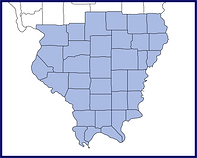 Southern IL Map.png