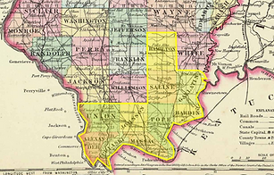 One Shawnee Map.png