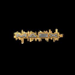 Дизайн без названия-96