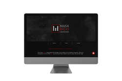 imac-pro-mockup-featuring-a-screen-with-