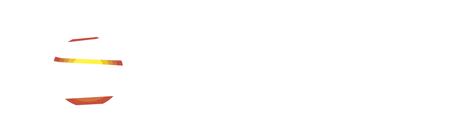 FRE-Logo-RVB-Blanc-Sur1Ligne-453x120px.p
