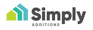Simply_logo_large.jpg