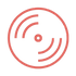 Disk-red.png