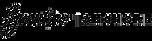 Buentypo-Logo-final.png