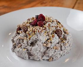 Chia Pudding 2.jpg