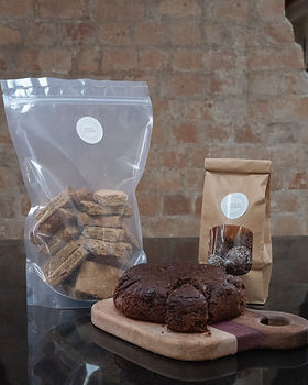 Cookies brownies and bliss ball pack 2.j