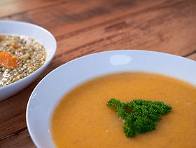 Soups  3.jpg