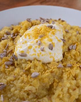 Lentil dish 3.jpg