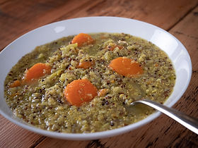 Quinoa soup 2.jpg
