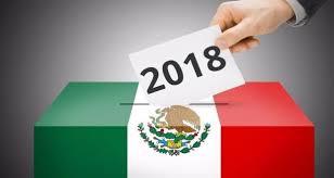 ¿Democracia en México?