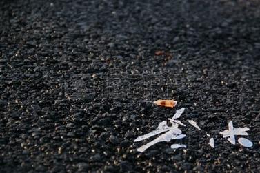 DROGAS: UN FANTASMA PARA LAS MUJERES