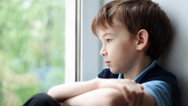 Tu hijo ¿se siente rechazado?