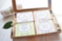 gift pack1.jpg