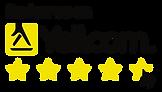 Yell-Logo-598x340-1.png