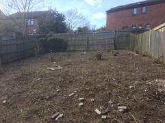 Garden Clearance Walderslade Completed.j
