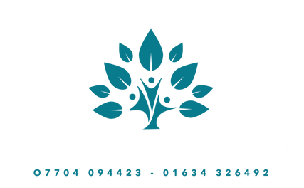 Valley Garden Care Medway