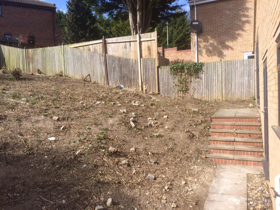 Garden Clearance Chatham Completed.jpg