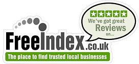 free index reviews.jpg