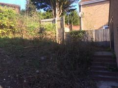 Garden Clearance Chatham.jpg
