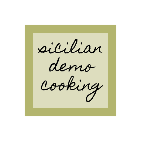 demo-cooking-2015-visit-card-Trac-02.png