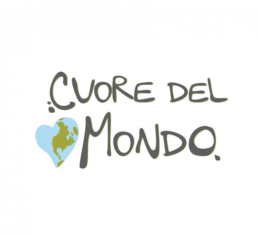 logo-cuore-del-mondo-052-1680x1527.png