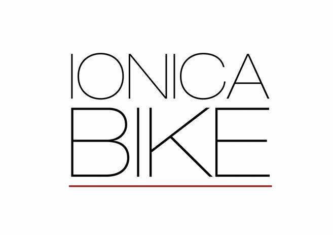 ionica-bike-def-011-1680x1186.png