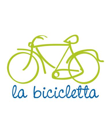 logo-La-bicicletta-DEF-011.png