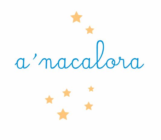 anacalora_marchio-2014-DEF-01-1680x1461.