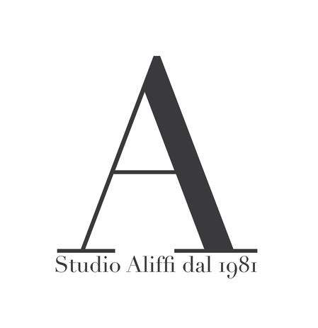 Studio-Aliffi-marchio-def-023.png