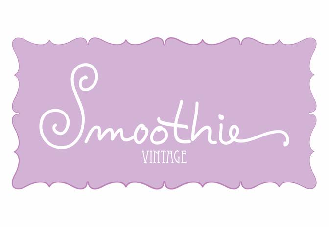 Smoothie-VINTAGE-042-1680x1160.png