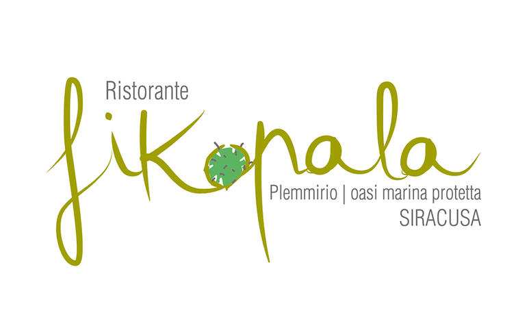fikopala1.png