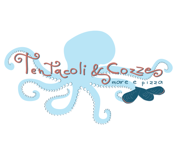 Tentacoli e cozze_def-01.png