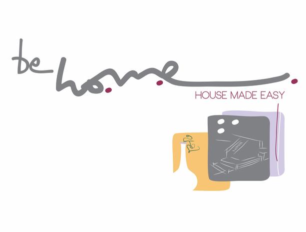 be-HO.M.E.-logo-011-1680x1270.png