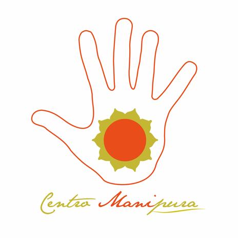 logo-DEF-01-1680x1680.png