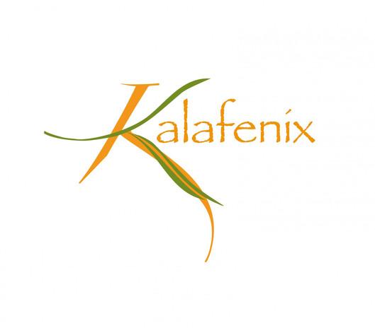 logoKalafenix2-1680x1471.jpg